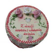 Tort 17